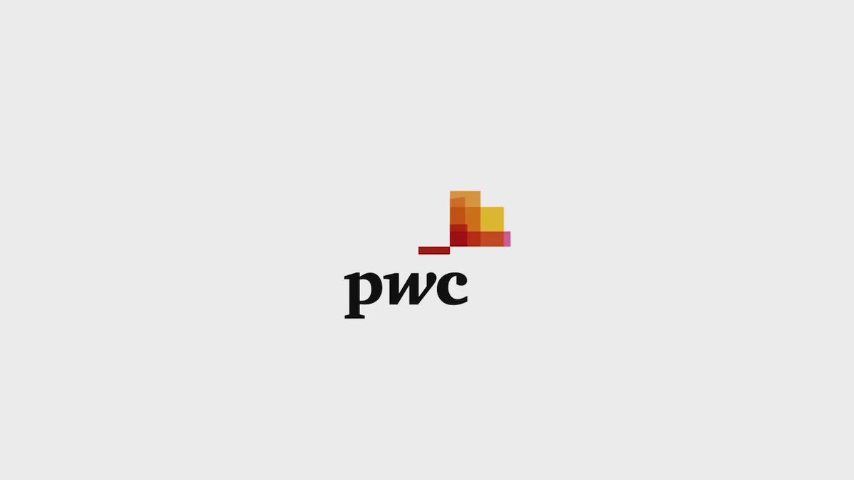 Our new @PwC_UK Chairman has been elected.... https://t.co/StfxB85Y0r