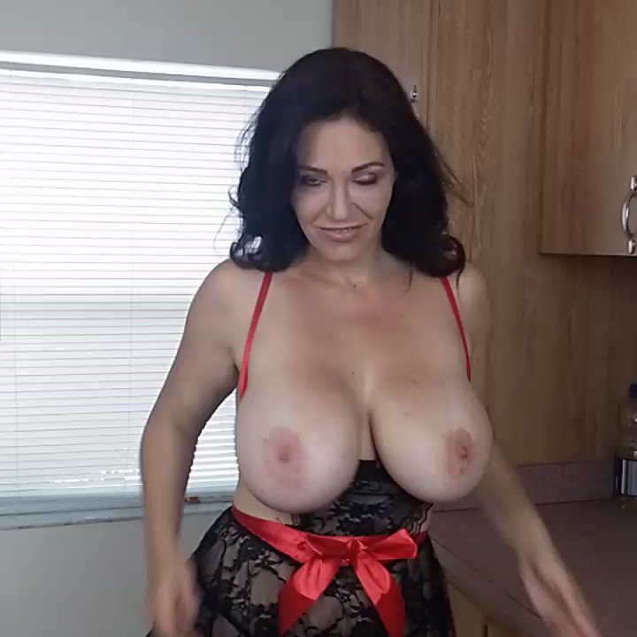 charlee chase porn