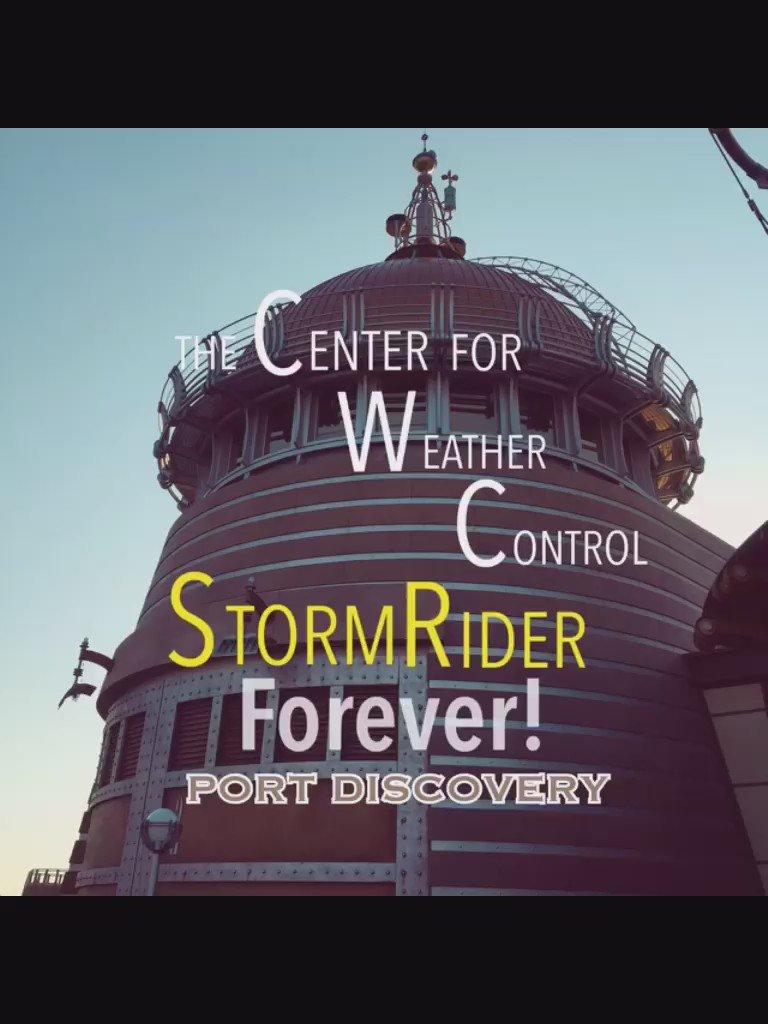 #StormRider_Forever  #ストームライダーありがとう  #ストームライダー