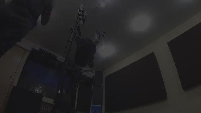 De regreso a la música. El promo de mi nuevo sencillo. #Inevitable #AndyZuno @SigmanStephanie  Me ayudan con RT https://t.co/dPwWTrAqEl