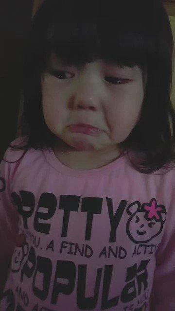 やっぱり女はずるい...こんな泣き顔をされたら何をされても許してしまうわ!