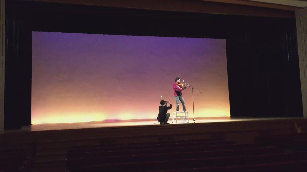 東方 / 恋色マスタースパーク 魔理沙テーマ Touhou / Koiiro Master Spark #TAM30秒動画 https://t.co/lUjhBBzZ7X