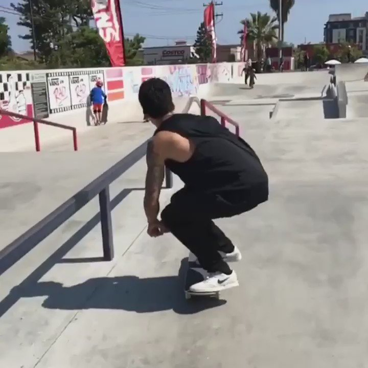 @nyjah never ceases to amaze