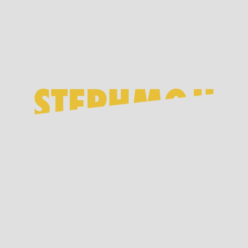 Stephen Curry On Twitter Quot Download My Official Stephmoji