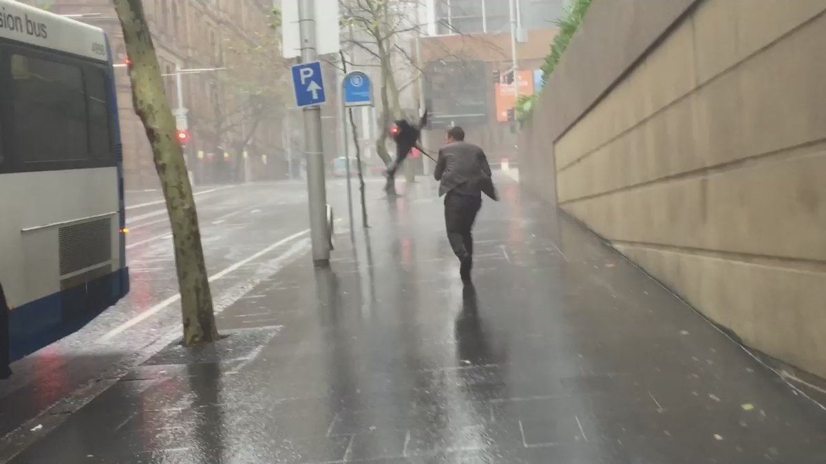I think I deserve @WeathermanABC's job after this https://t.co/l9E3cbYfVu