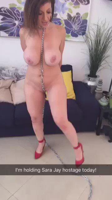 naked hardcore sex in school