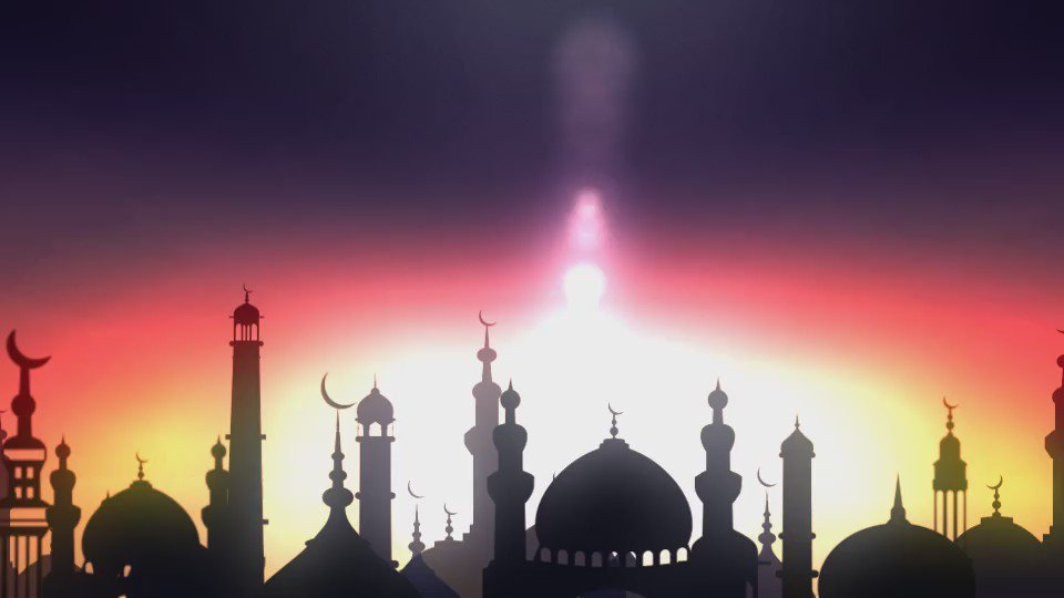 ramadan 10 city black personals Ramadan start 2018 10 countries – wednesday, may 16, 2018 saudi arabia – thursday, may 17, 2018 ramadan start 2019 monday, may 6, 2019 ramadan (also known as ramadhan or ramzan) is the ninth month in the islamic calendar.