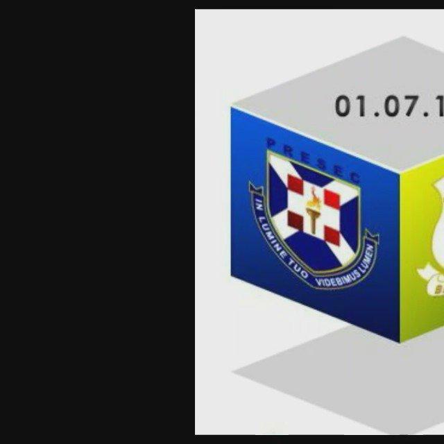 #PREGISS 1st July Games and Fair #Choices https://t.co/O8ZiUHYS5I