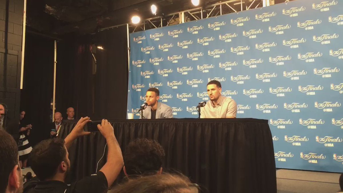 Steph Curry Claps Back At The Haters For Making Fun Of His Shoes