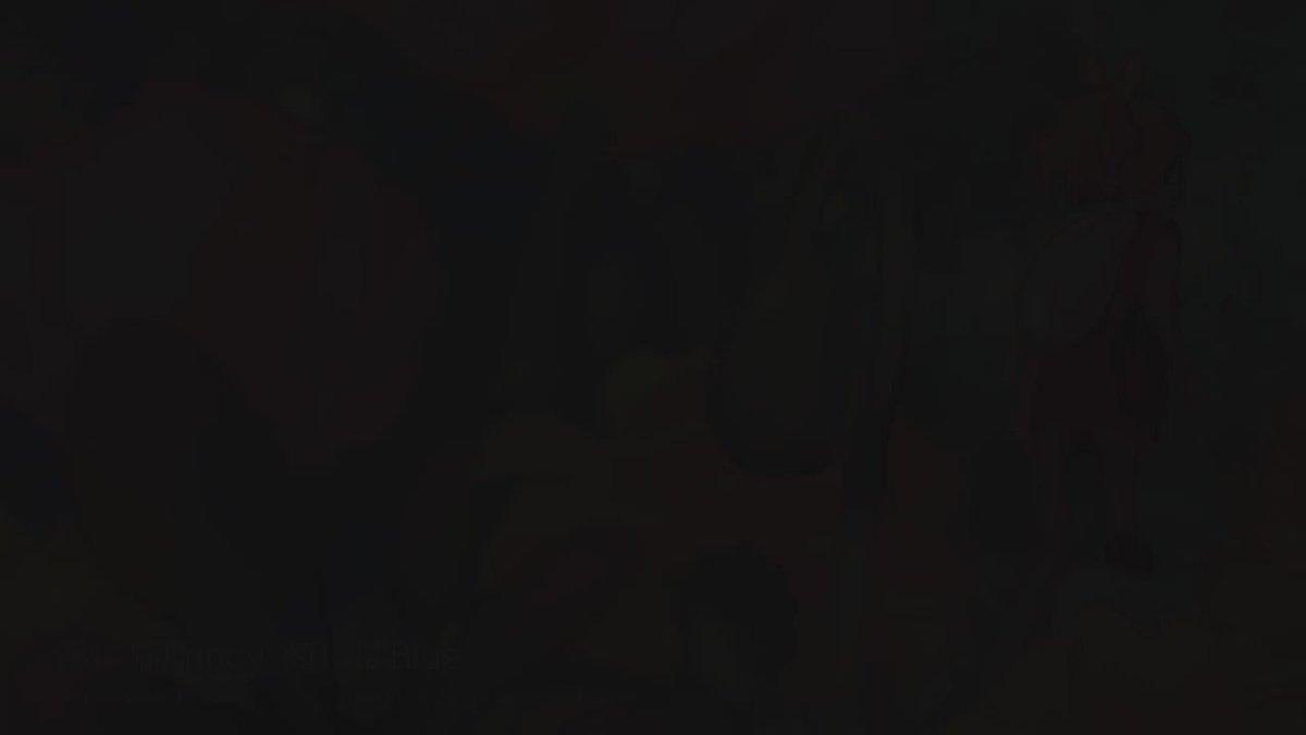 「Arrietty's Song」を歌ってみた。【ダズビー】 (3:26) https://t.co/KylGG9JV8V #sm29028641 借りぐらしのアリエッティの主題歌をカバーさせて頂きました。よろしくお願いします! https://t.co/0MugtxuQeh