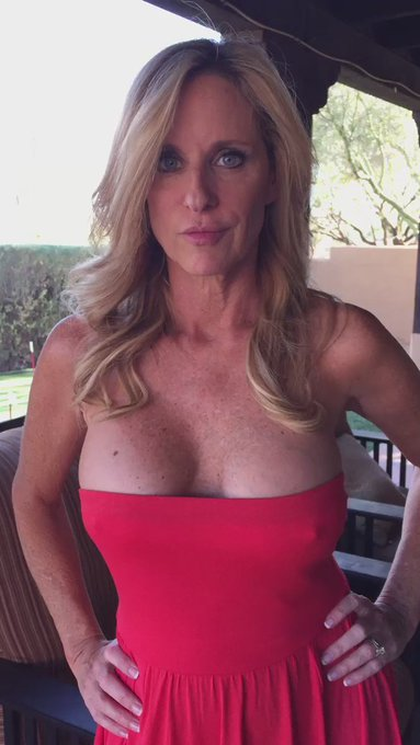 Jodi west pornstar