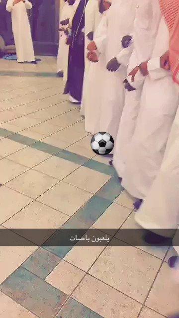 حضري لما يروح عرس بدو https://t.co/9fMiRkXhuB
