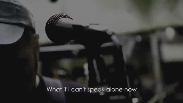 """【拡散希望!!!!!】  一発録りスタジオセッションビデオ第2弾公開!!ウィノーウィノー...覚えてライブで歌ってくれ!  Back & Forth """"Drag Me...""""  https://t.co/qqOgrxt6uQ https://t.co/DTl6WAohvd"""