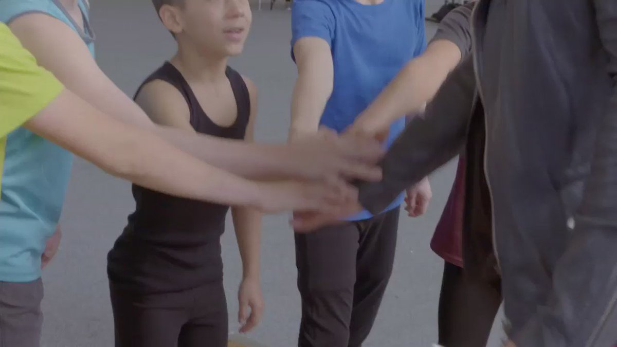 Woohoo!!!! I can't wait to watch it!!! How bout you?!?! Monday!!! #SYTYCD #sytycdnextgeneration @DANCEonFOX https://t.co/aWefEyEofp