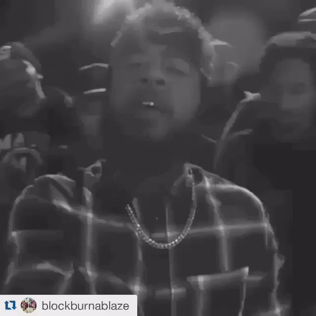 Blaze Miller #BlazeMiller #Cypher #Nola #NolaHipHop #Music #Freestyle #bars https://t.co/FGTfU5UN5T