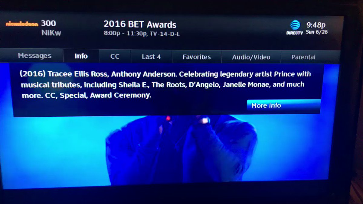 I ❤️ hiphop rap & r&b, but BET awards on NICKELODEON?!? #illuminati #brainwashing #nwo https://t.co/An10m9MdPB