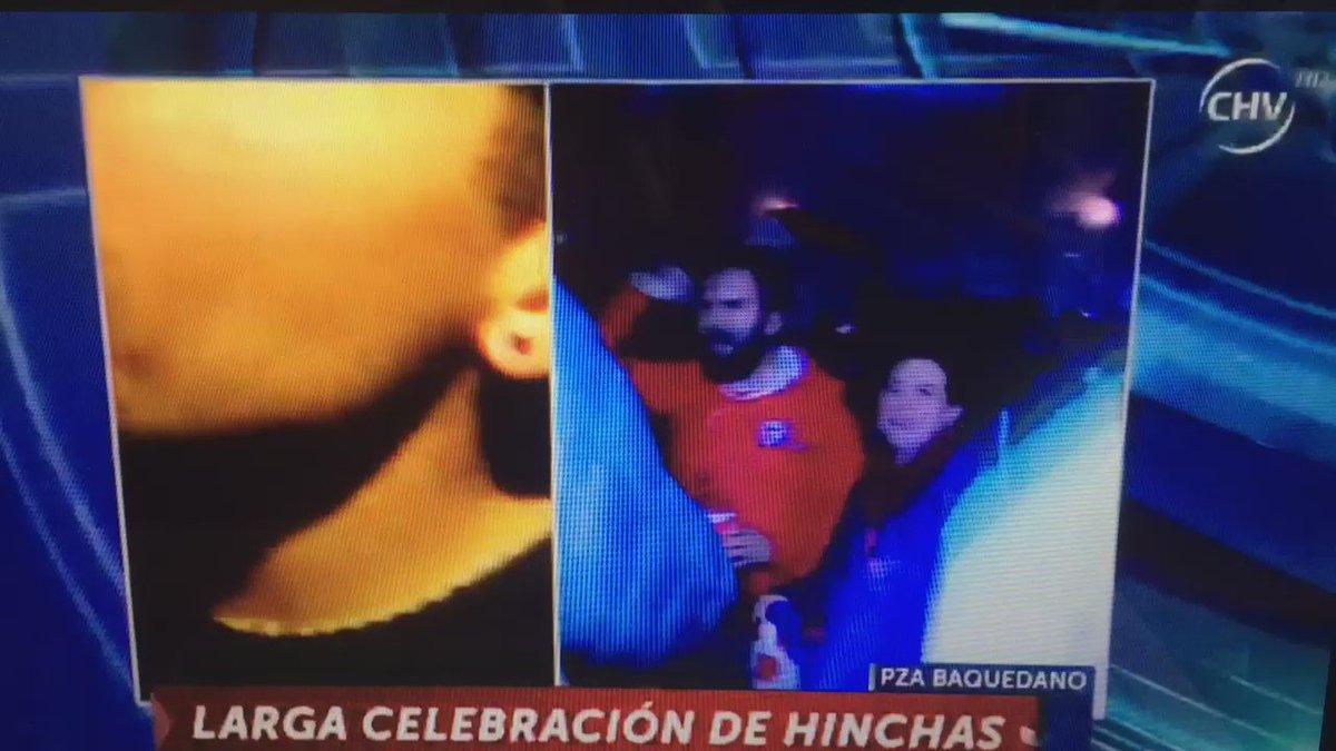 Somos el mejor país de Chile https://t.co/werqKpFcNe