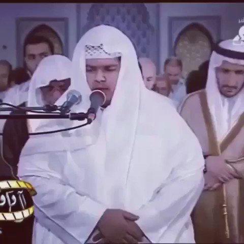 RT @baderalhammad4: اللهم اجعله صدقه لوالديّ وعن كل المسلمين  اللهم امين  #تصدق_بتغريده_لوالديك https://t.co/v08kFXeZNj