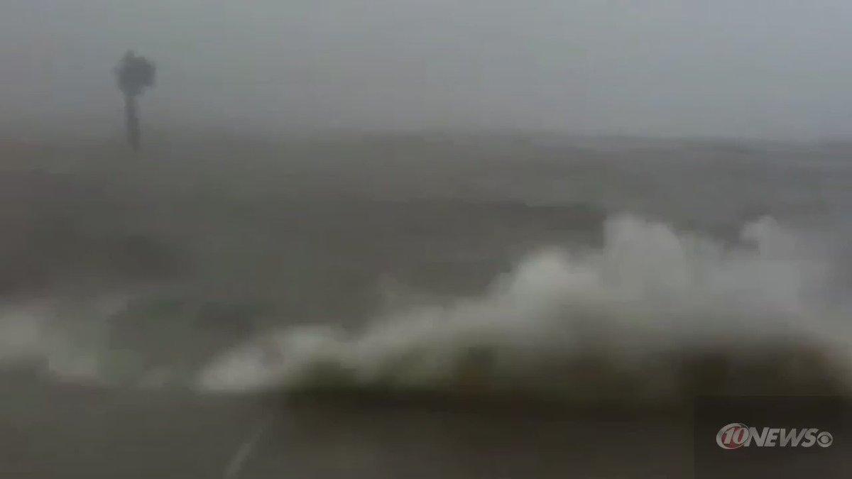 Emergency crews to run through hurricane drills