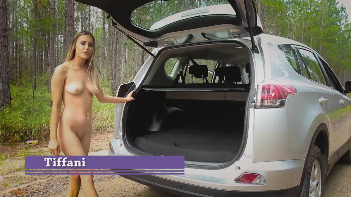 rt nudemuse coming soon is nude muse motoring tiffani pixie and