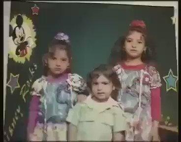د.ماجد محمد - اغتصاب فتاة صغيرة وقتلها في مدينة الصدر في بغداد. عمائم السوء حللت كل ما هو  محرم فلا غرابة ان تشاهد هكذا افعال