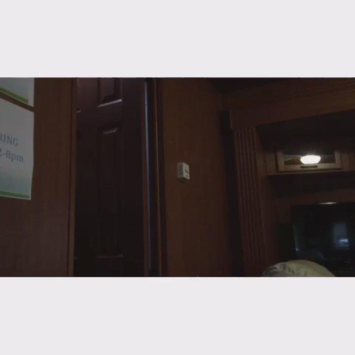Rehearsing for @BSTHydePark today like ... https://t.co/8evq1iVWkK https://t.co/gFqDLnF8os