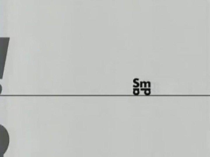 SmapCm