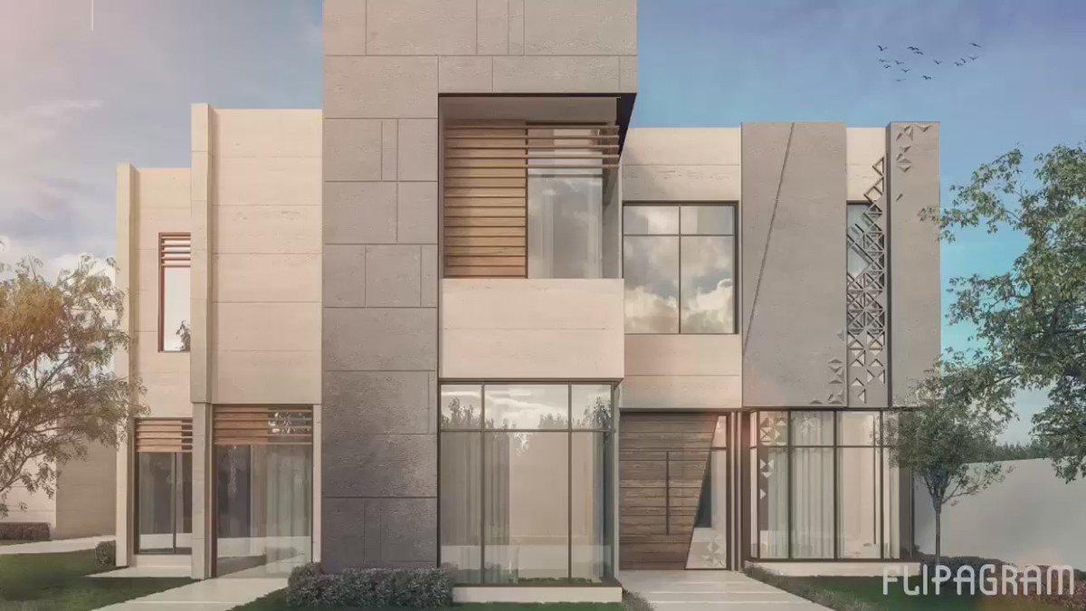arch sarah sadeq on twitter abu dahbi soon by sarah sadeq architects. Black Bedroom Furniture Sets. Home Design Ideas