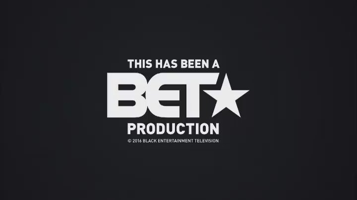 BET's @ChasingDestinyB w/ @KELLYROWLAND premieres tonight on @BET_Intl in Europe and Africa! Tune in in 2 hours! https://t.co/fY9JrPiAG0
