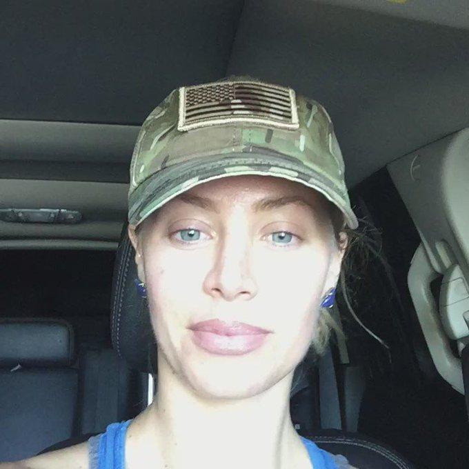 Tw Pornstars - Nicole Aniston Videos From Twitter Page 2-7421