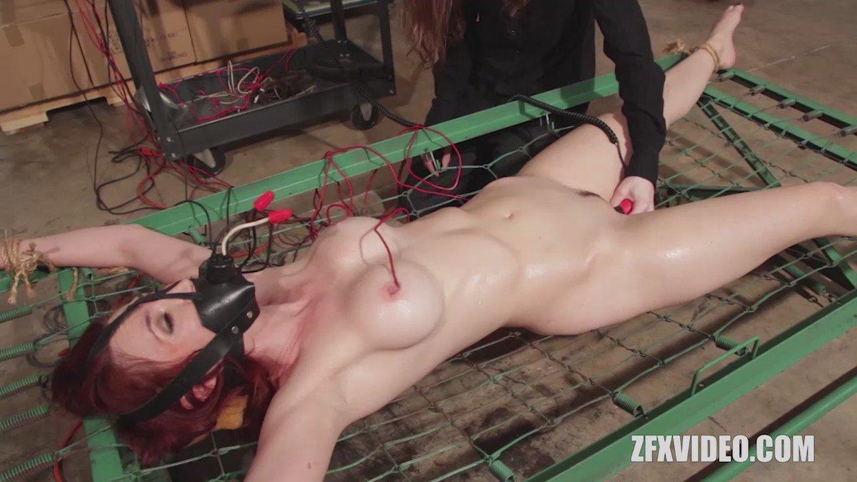 Porn sex photo bdsm download starring myrna, xander en helen