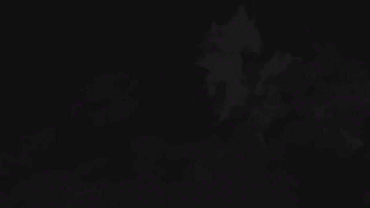 【告知】DJ Myosuke New Album「Awake」8/14発売! ゲストにRemo-con、Hellsystem、Kobaryo他!Valgusロングver収録! https://t.co/0mh339mBIn https://t.co/HSbj305Fzk