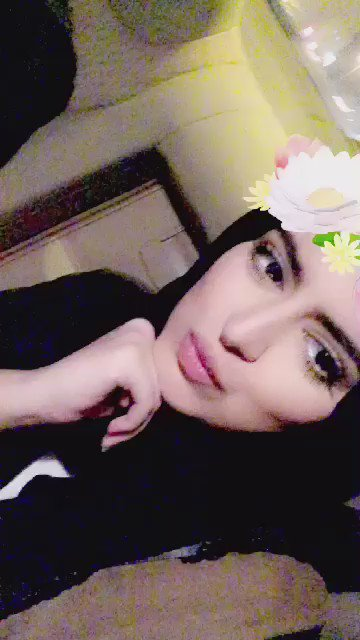 الجوهره ساجر A Twitter My Snapchat Jays Cherry تابعوني على السناب تشات لو حابين يعني