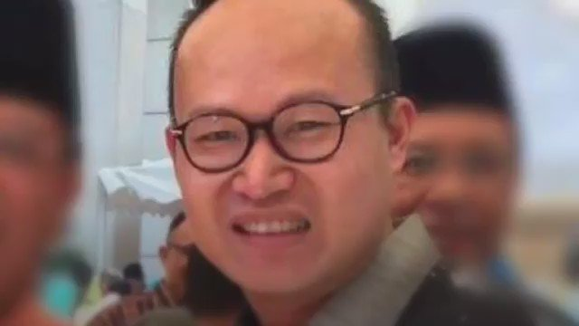 Saya menerima ancaman pembunuhan dari Dato Michael Tan, dirakam sini: https://t.co/ujjni1CxrG Mohon siasat @PDRMsia https://t.co/iIdpeUIgkr