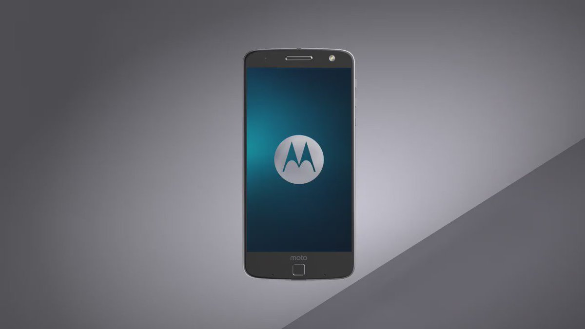 Tweet #InASnap for a chance to win the new Moto Z Droid with Moto Mods. https://t.co/vvaLdqLasm https://t.co/uVNk6d08TO