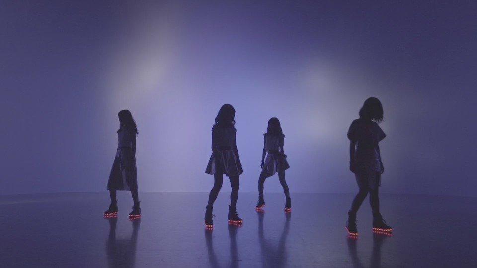 """【拡散希望】ガールズ・ダンス&ボーカルグループ 東京女子流「深海」8/31シングル""""深い海に沈めたままにしたい恋心""""を歌ったサマーエンドソング。トロピカルハウスで切なさを表現。ダンス&リリックをチェック! #TGSJP #深海 https://t.co/iAYq3uHVNQ"""