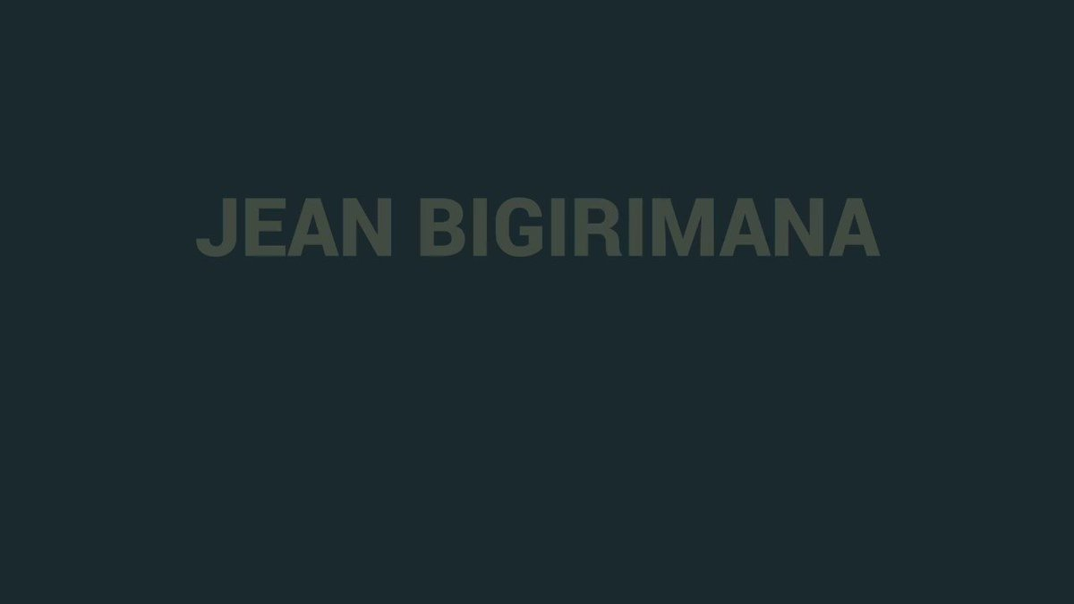 Support Jean Bigirimana and share the message via #FreeJeanBigirimana https://t.co/NRKfZaHxPH