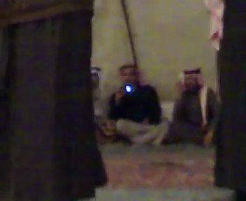 #هويه_الحجاز 'من يعرف البحر الأحمر لزوم...
