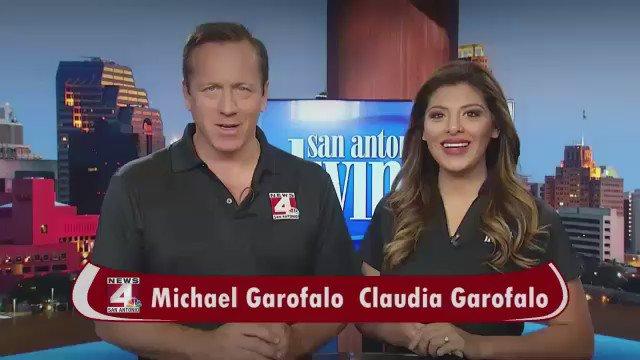Claudia Garofalo on Twitter:
