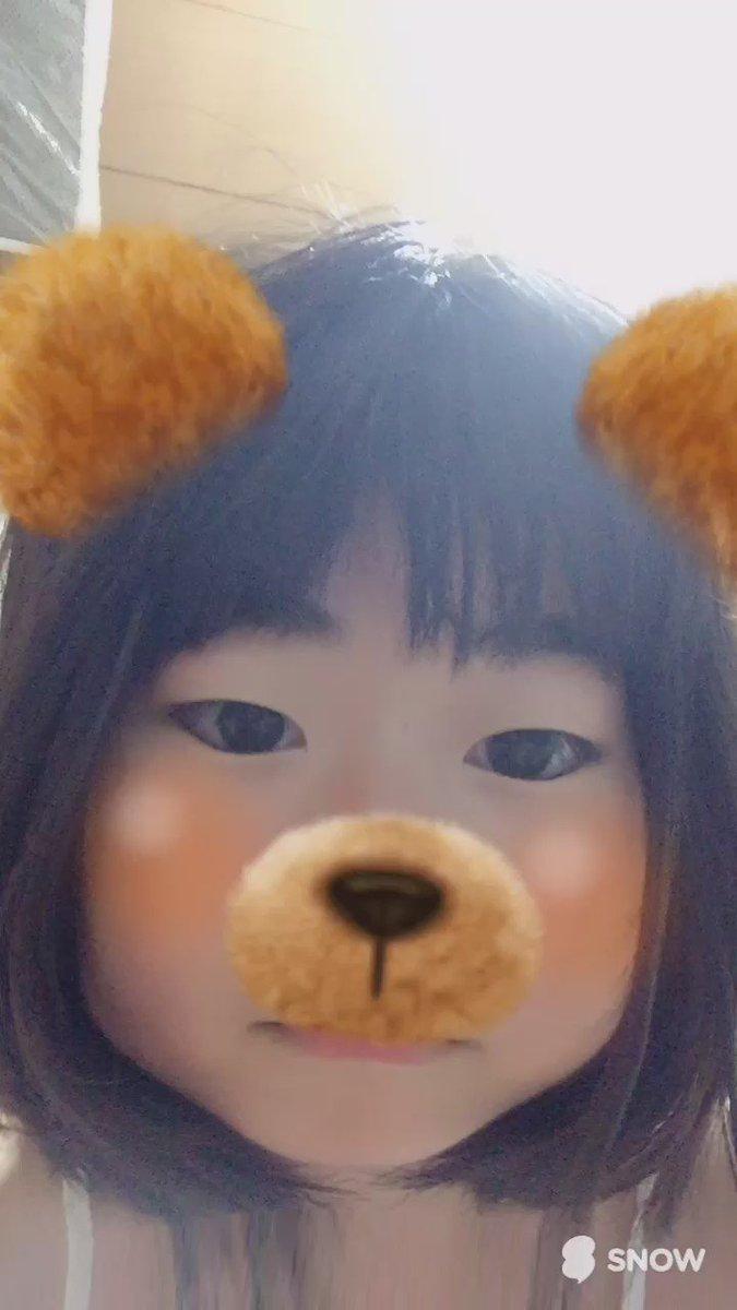 瑠空@エロ垢 on Twitter: