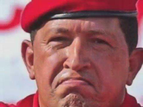 CHAVEZ VIVE EN NUESTROS CORAZONES #5oct  #A43MesesDeTuSiembraComandante #FelizMiercoles VENEZUELA https://t.co/WJBgi0OOaM