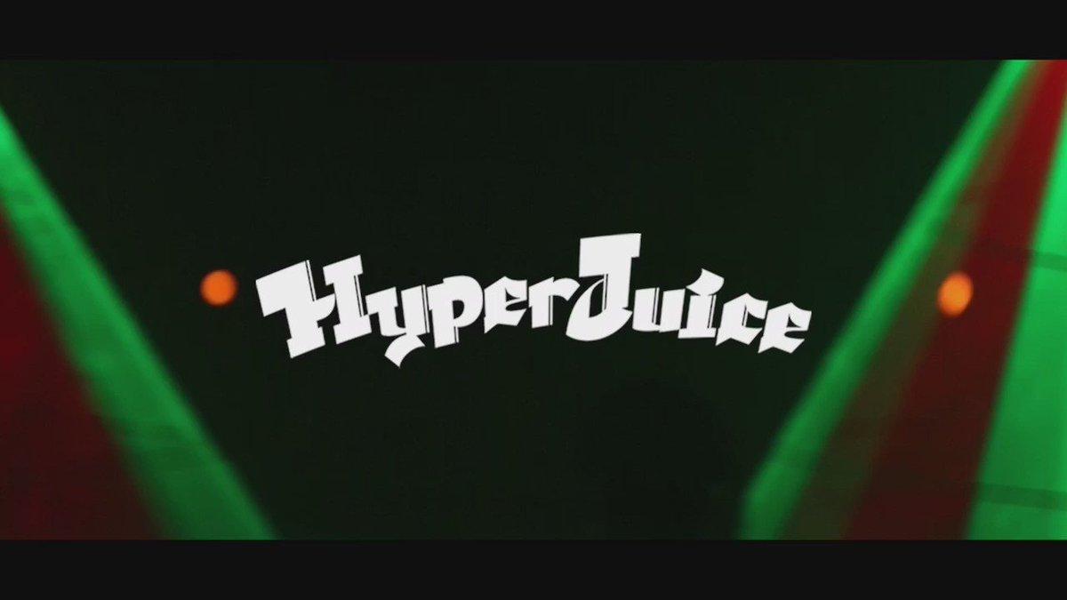 【情報解禁】 HyperJuiceとHabanero Posseのコラボ曲「Fiyahhhh feat. J-REXXX」が8/19にiTunesでリリース決定!只今より先行予約開始! https://t.co/L6Vi0e9KO7 https://t.co/Fuf778dq9r