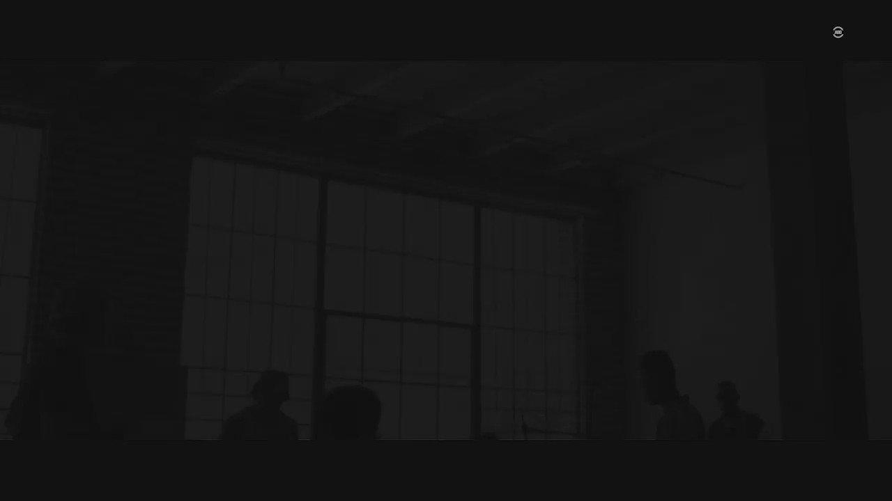 RT @AllDefDigital: #LiveLeaks Freestyle ft. @dayejack 🔥🔥🔥  Watch more: https://t.co/WVKvgcDPOB https://t.co/U0QofmBTJi