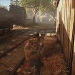 【動画】群がる数々のゾンビをくぐり抜けよ!PS4のゲーム「DAYS GONE」のトレイラー公開!