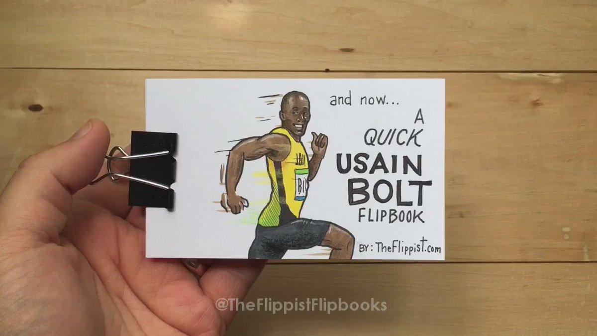 Flipbook de atletas compitiendo en los juegos olímpicos de Rio 2016: https://t.co/xvwt81WbwH https://t.co/j5XmQwY81q