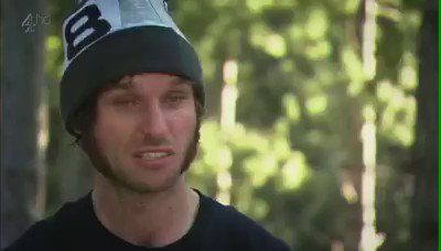 Guy Martin in 6 seconds