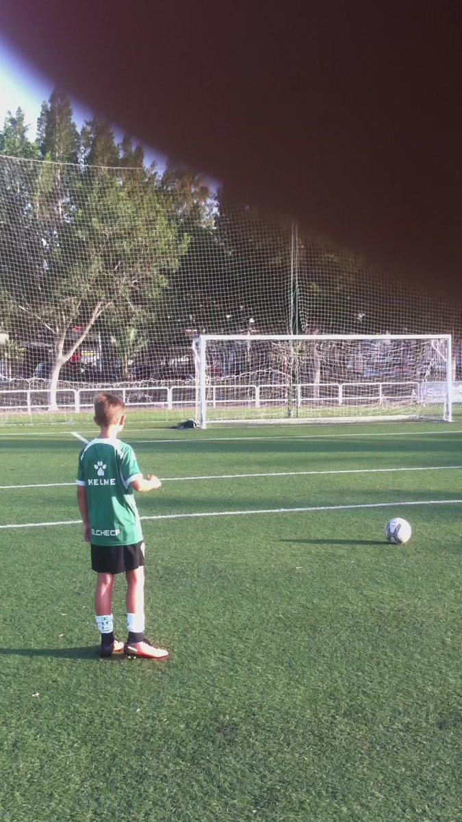 RT @pmarioasencio1: #90minuti41 golaaazooo como Marco Asensio https://t.co/rk1ChXZoMD