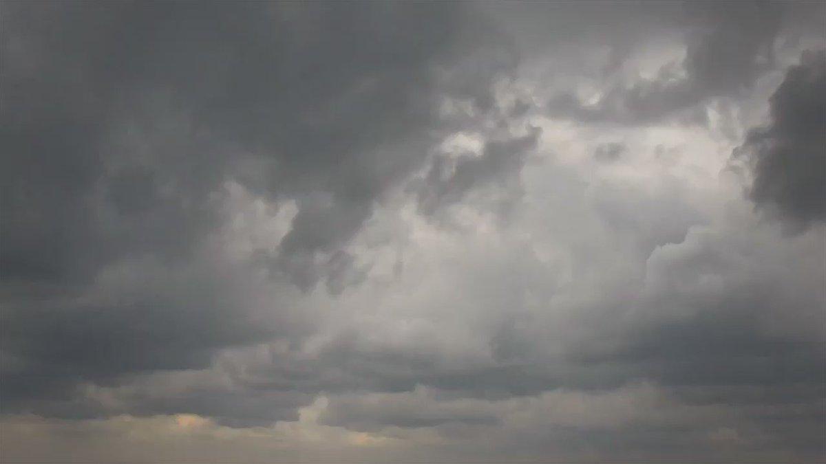 Coming soon... ⚡️🌸🌫 #StormflowerPlatinum @BootsUK