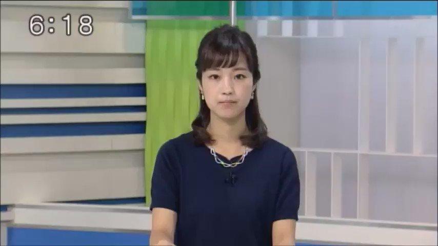 甲府の専用球技場は2万人規模で調整!! https://t.co/JVisV3wuTV