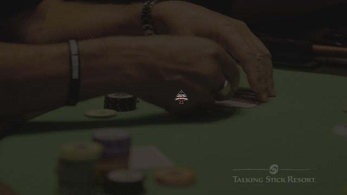 caesars casino atlantic city slots
